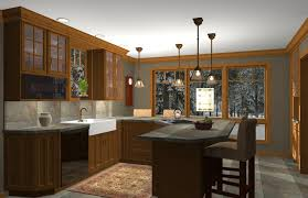 3d modeling and rendering for interior design castleview 3d blog