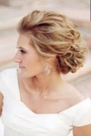 Hochsteckfrisurenen Hochzeit Romantisch by Romantische Hochsteckfrisuren Unsere Top 10