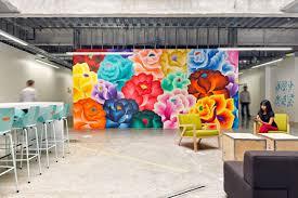 best interior design facebook home design awesome modern at