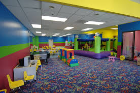 kids party places p3 party place gives parents and children recreational freedom to
