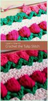 Free Pattern For Crochet Flower - crochet cupcake stitch free patterns crochet cupcake free