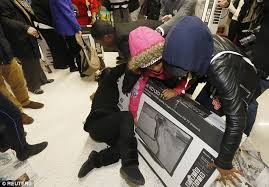 black friday 40 inch tv black friday shoppers are struggling to sell tvs online daily