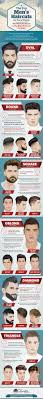 best 25 comb over hair ideas only on pinterest comb over fade