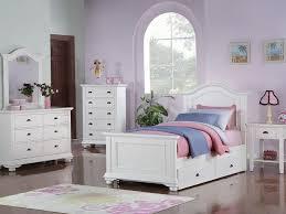 bedroom teen girls bedroom furniture best of teenage bedroom
