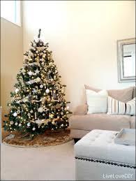 interior ideas fresh lovable pinterest christmas decorating