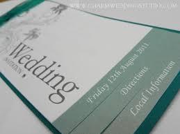 wedding invitations belfast 34 best purple wedding stationery images on vintage