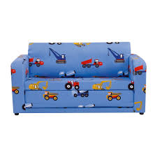 Kid Sofa Bed by Sofa Bed Childrens Goodca Sofa