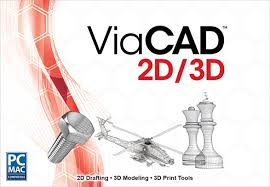 Home Design Software Bill Of Materials Precision Cad Software For 2d Design And 3d Modeling
