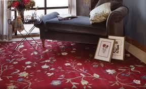 Floral Pattern Rugs Some Reasons Why Many People Adding Area Rugs In Their Home