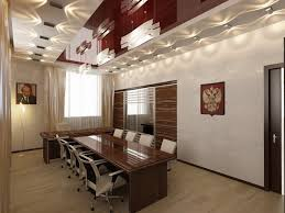 pendant lighting ideas lighting ideas various types and designs of office pendant lighting