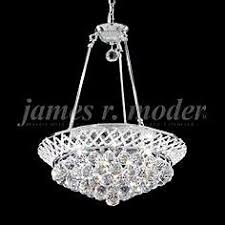 Broadway Linear Crystal Chandelier Crystal Kitchen Chandeliers Lamps Plus