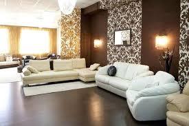 wall lights living room best light for living room ticketliquidator club