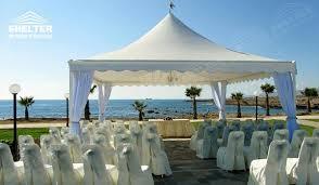 wedding tent for sale high peak tent sale for destination wedding venue canopy tent
