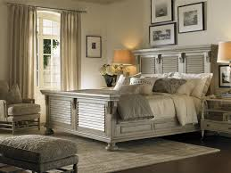 Henry Link Bedroom Furniture by 11 Best Henry Link Trading Co Images On Pinterest 3 4 Beds