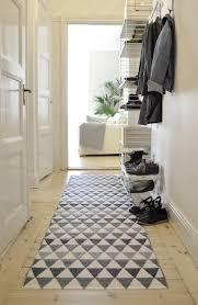 flur teppich im flur ist ein teppich als schmutzfang besonders wichtig