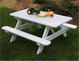 Folding Bench Picnic Table Awesome Folding Bench Picnic Table Unique Table Ideas