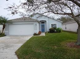 Vero Beach Rental Houses by Waterford Lakes Homes For Rent In Vero Beach Fl Homes Com