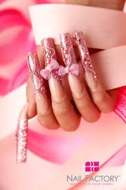 best 25 nail factory ideas only on pinterest nails factory lip