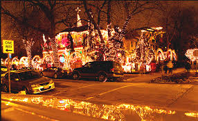 best christmas lights in chicago the 5 best christmas displays in chicagoland unboxed