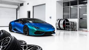 lamborghini urus blue lamborghini wallpapers page 1 hd wallpapers
