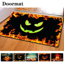 halloween party food ideas decoration ideashalloween floor