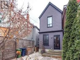 meghan markle home the toronto home meghan markle was renting is now for sale photos