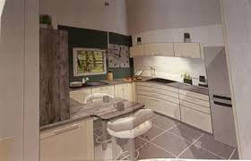 avis sur cuisine schmidt idee cuisine ilot central 9 cuisine contemporaine glossy web