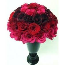 s day flower delivery s day flower delivery nyc best flowers s