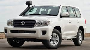 toyota land cruiser 200 series gx v8 manual 4 5l twin turbo