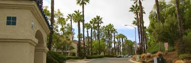 briosa homes for sale briosa real estate briosa laguna hills ca