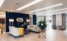 pics of home interiors home design