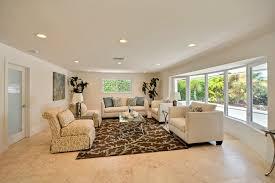 interior design home staging jobs home staging u0026 design near pembroke pines fl holm staging u0026 design