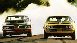 chevy camaro vs dodge charger dodge charger vs chevrolet camaro vs ford mustang vs