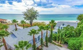 Casey Key Florida Map by Anna Maria Island Vacation Rental And Bed And Breakfast Inn