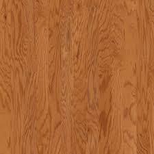 Hazelnut Laminate Flooring Shaw Floors Hardwood Heartland 3 25 Discount Flooring Liquidators