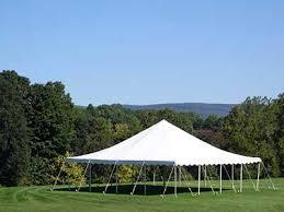 tent rental kansas city equipment rentals kansas city site services kansas city