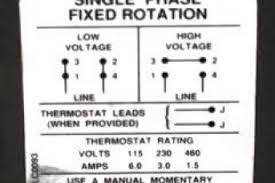 baldor electric motor wiring diagram wiring diagram