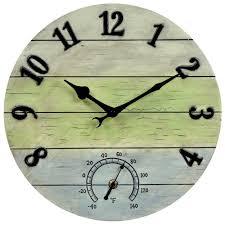 outdoor clock outdoor clocks outdoor clocks outdoor garden clocks