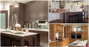 Kitchen Cabinets Des Moines Ia Mid Png