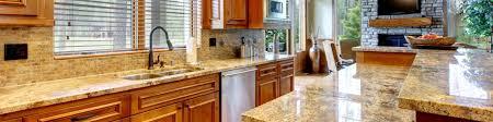 granite countertops in st louis mo durable options