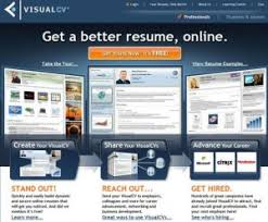 Best Online Resumes by Top 8 Best Online Resume Builder Tools To Make Professional Resume
