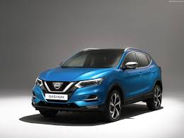 nissan qashqai price in egypt nissan qashqai 2018 pictures information u0026 specs