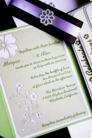 Card Inserts For Invitations 102 Best Invitation Images On Pinterest Marriage Wedding Cards