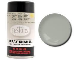 testors paint testors transparent candy grape spray paint