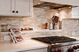 backsplash wallpaper for kitchen beautiful wallpaper backsplash in kitchen tile