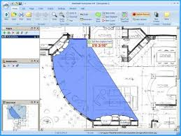 Construction Estimating Programs by 4 Answers How To Estimate Building Construction Costs Quora