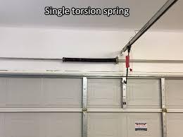 Precision Overhead Door by Garage Door Spring Repair Precision Garage Door Spring Repair