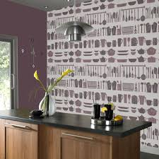 kitchen wallpaper bathroom wallpaper kitchen bath making a crockery plum and cream wallpaper