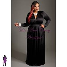 plus size long sleeve dresses kapres molene