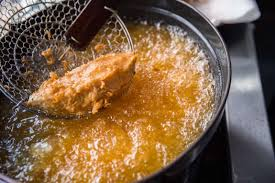 can u0027t f it up fried chicken sous vide recipe chefsteps